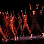 Strefa Tańca Natural Dance