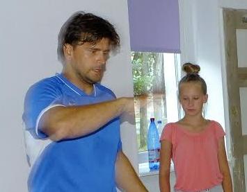 Marcin Lipski